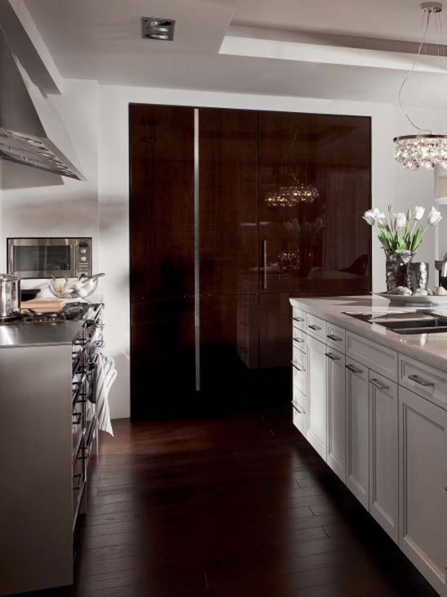 Siematic Kitchen Design New Decorating Design