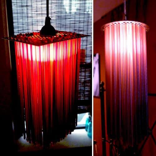 eco design andriana table pendant lamps 4