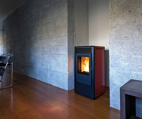 eco-friendly-pellet-stoves-mcz-cube-4.jpg