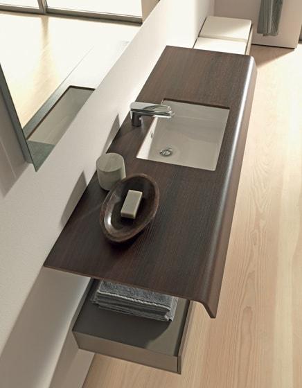 economic bathroom design duravit onto bathroom collection matteo thun 1 Economic Bathroom Design by Duravit – Onto by Matteo Thun