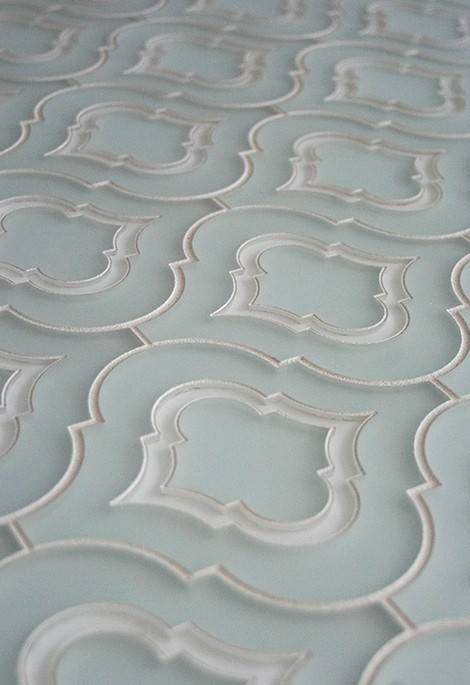 edgewater-painted-tile.jpg