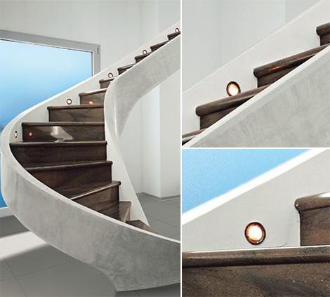 edilco-contemporary-decorative-staircases-12.jpg