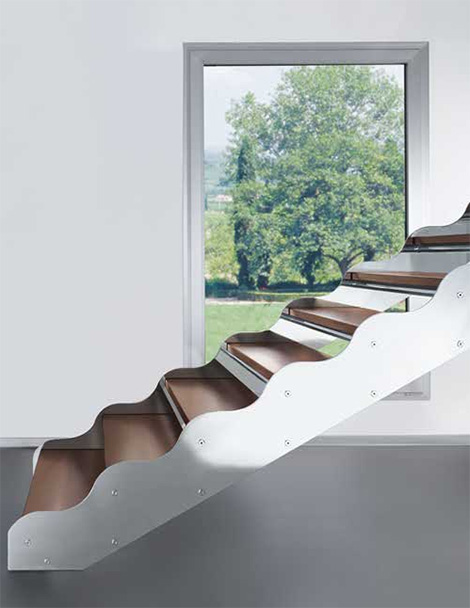 edilco-contemporary-decorative-staircases-5.jpg
