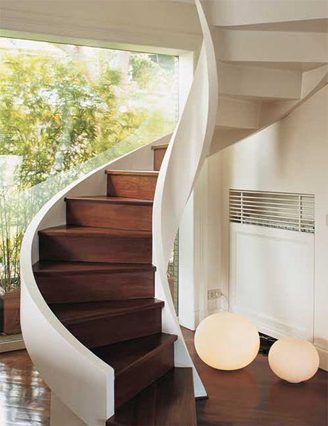 edilco-contemporary-decorative-staircases-8.jpg