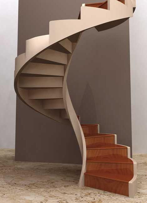 edilco-contemporary-decorative-staircases-9.jpg