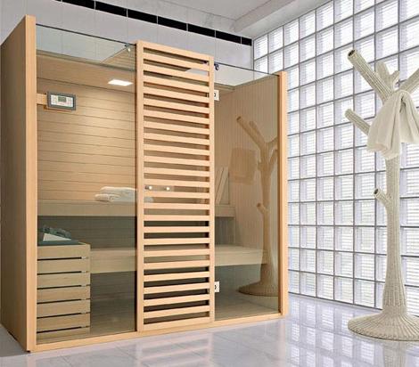 effegibi-sauna-sky-3.jpg