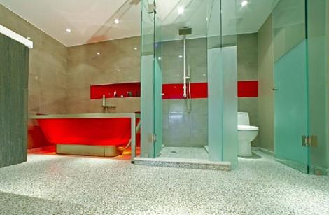 effepimarmi-bathroom-riverstone-1.jpg