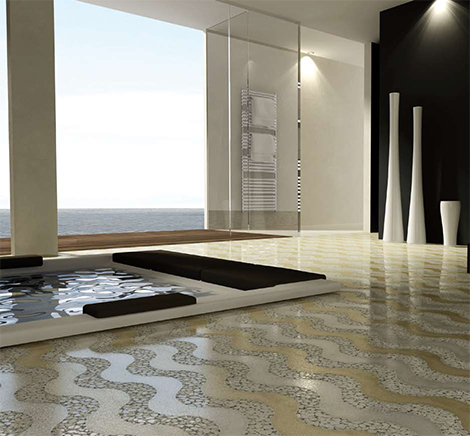 effepimarmi-river-stone-spa-bathroom-floor-design-samples.jpg