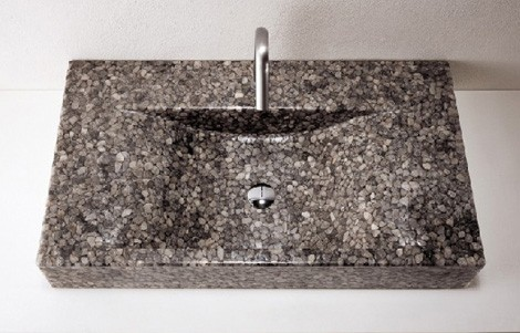 effepimarmi-sink-riverstone-8.jpg