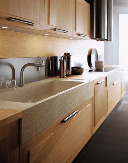 effeti diamante kitchen sink