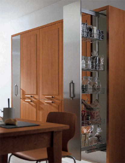 effeti-diamante-kitchen-storage.jpg