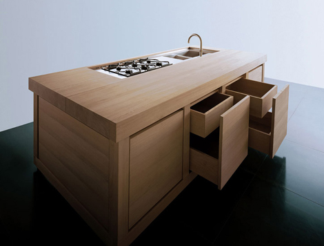 effeti-kitchen-100-wood-4.jpg