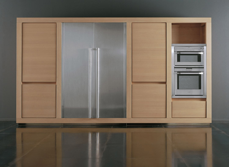 effeti-kitchen-100-wood-5.jpg