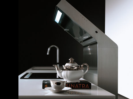effeti-l%27evoluzione-kitchen-work-unit-light.jpg