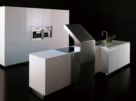 effeti-l%27evoluzione-kitchen.jpg