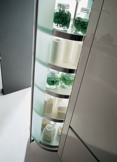 effeti-misura-kitchen-cylindrical-storage.jpg