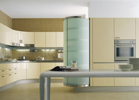 effeti-misura-laminate-kitchen.jpg