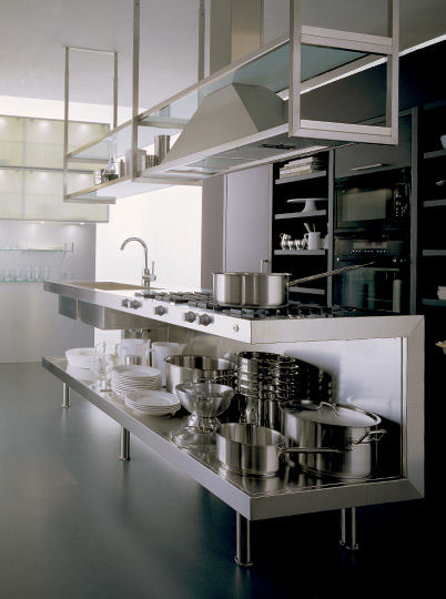 effeti-profile-kitchen-work-unit.jpg