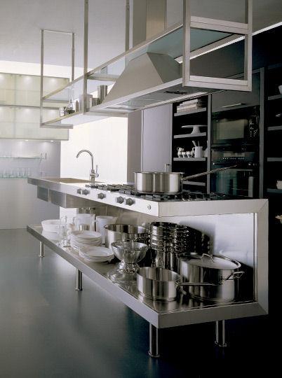 effeti-profile-kitchen-work-unit.jpg