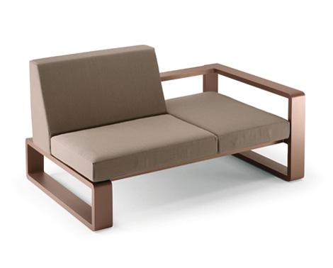 egoparis-outdoor-furniture-kama-10.jpg