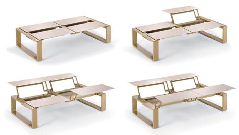 egoparis-outdoor-furniture-kama-5.jpg