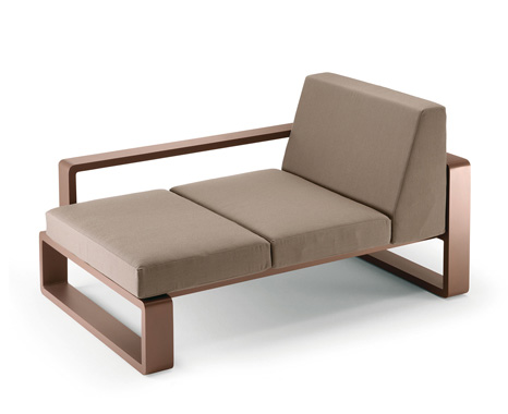 Egoparis Outdoor Furniture Kama 6