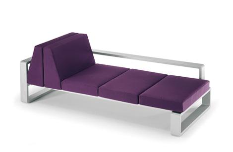 egoparis-outdoor-furniture-kama-7.jpg