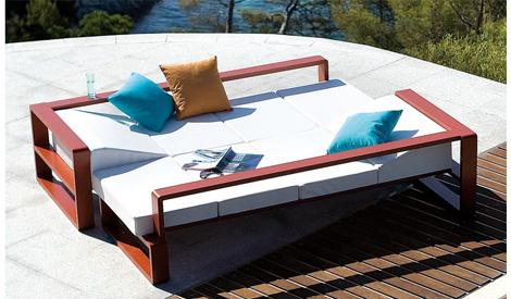 egoparis-outdoor-furniture-kama-9.jpg