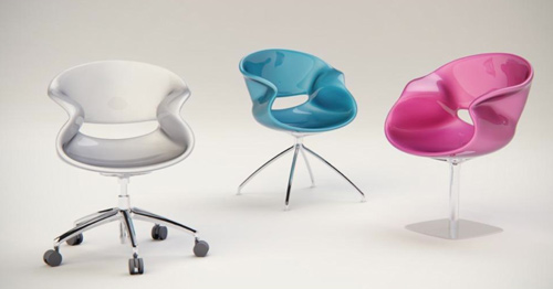 eidos-seating-design-nuvist-3.jpg