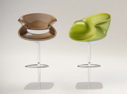 eidos-seating-design-nuvist-4.jpg