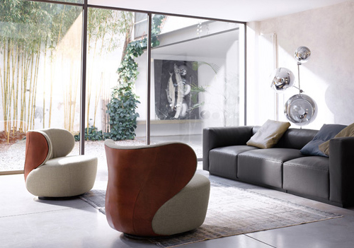 elegant-armchair-bao-walter-knoll-4.jpg