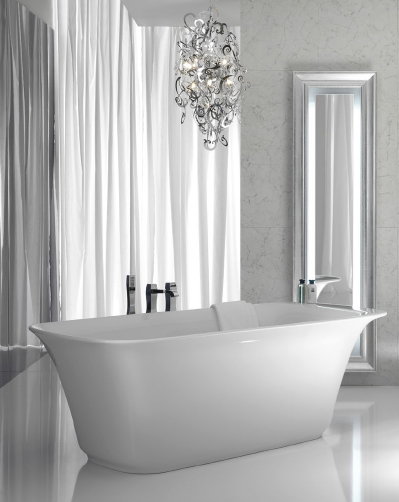elegant-bathroom-sets-globo-relais-4.jpg