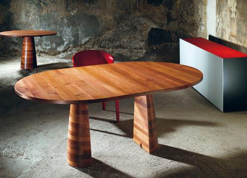 elegant-dining-tables-ign-2.jpg