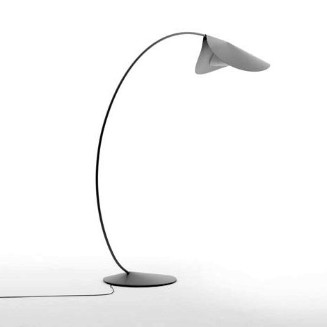 elegant-floor-lamps-circle-de-padova-3.jpg