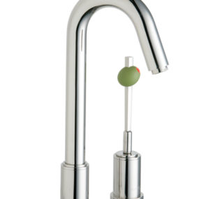 Bar Faucets – new Martini Inspired Faucet by Elkay!