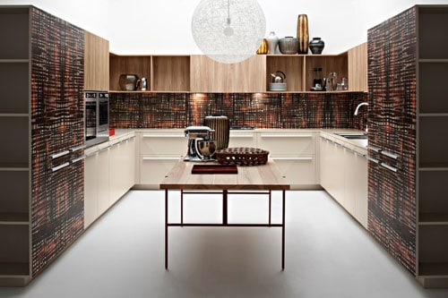 elmarcucine-kitchen-playground-8.jpg