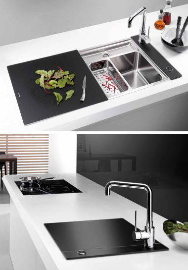 enclosed-kitchen-sinks-blanco-2.jpg