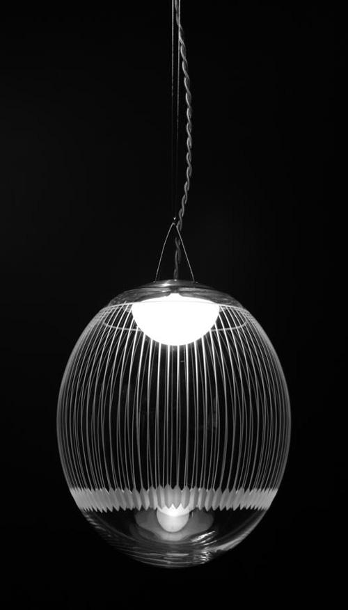 engraved-crystal-lighting-atelier-areti-2.jpg