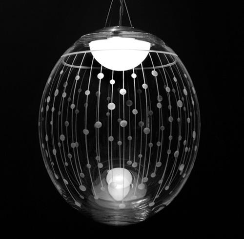 engraved-crystal-lighting-atelier-areti-4.jpg