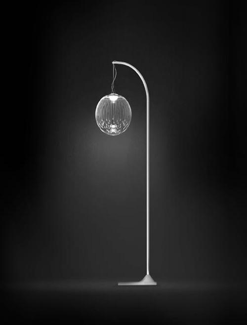engraved-crystal-lighting-atelier-areti-7.jpg