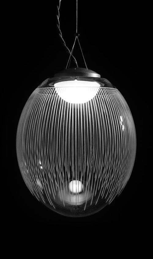 engraved-crystal-lighting-atelier-areti-8.jpg