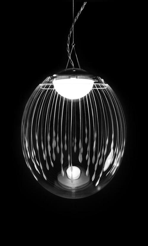 engraved-crystal-lighting-atelier-areti-9.jpg