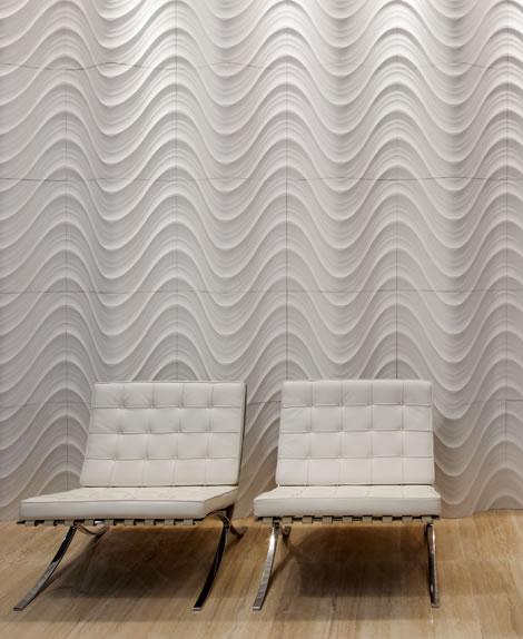 engraved-stone-walls-lithos-design-2.jpg