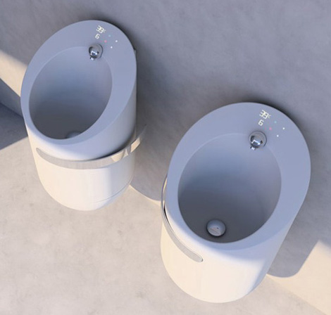 equasystem sink web 2 Modern Wall Mount Sinks by Equa are awesome