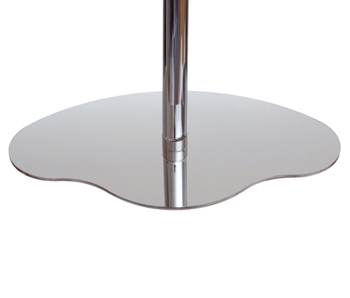 ergonomic shower heads ponsi ergo 2 Ergonomic Shower Heads by Ponsi