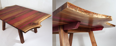 eric-manigian-walnut-dining-table-1-detail.jpg