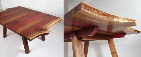 eric-manigian-walnut-dining-table-1-detail.jpg