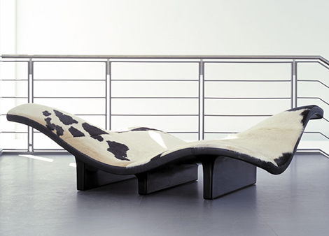 erik jorgensen lounge sofas waves 2 jpg. Modern Lounge Sofas   Waves Sofa For Two by Erik Jorgensen
