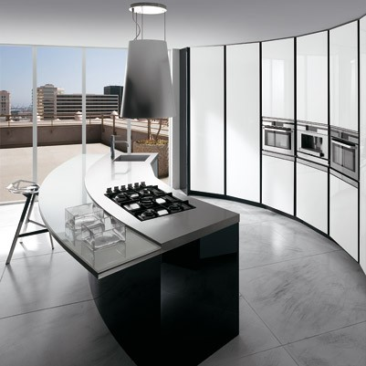 ernestomeda-kitchen-elektra-vetro-3.jpg