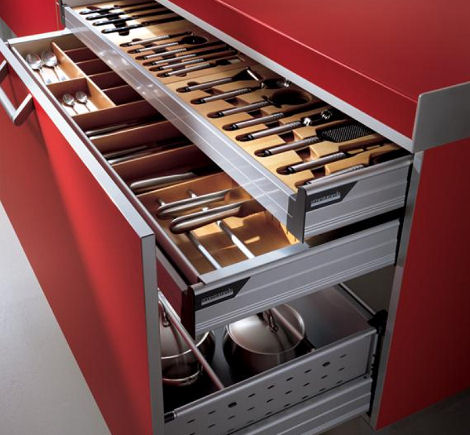 ernestomeda seventy freestanding kitchen cabinet